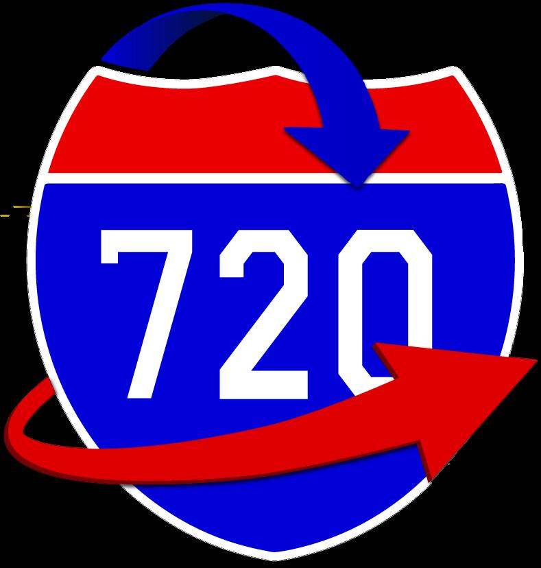 720 Interdiction Strategies